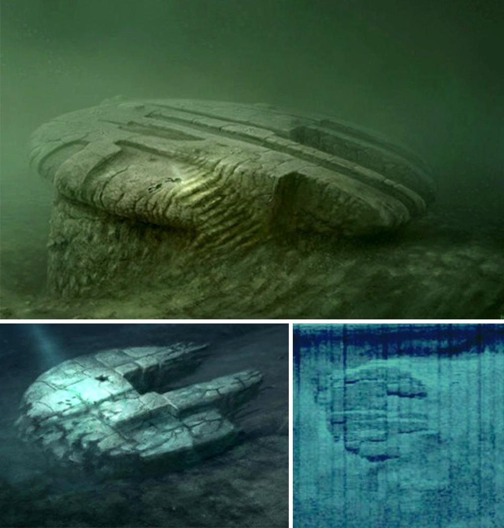 14 bí ẩn tự nhiên chứng minh Trái Đất không thuộc về loài người