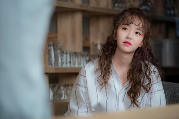 13 phim Hàn hấp dẫn cho các 'mọt' luyện trong năm 2018