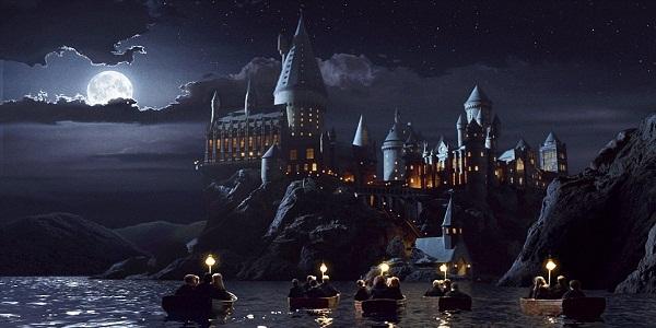 20 năm Harry Potter: Cái nhìn cận cảnh hơn về 'trường Hogwarts kiểu Mỹ' (Kỳ 1)