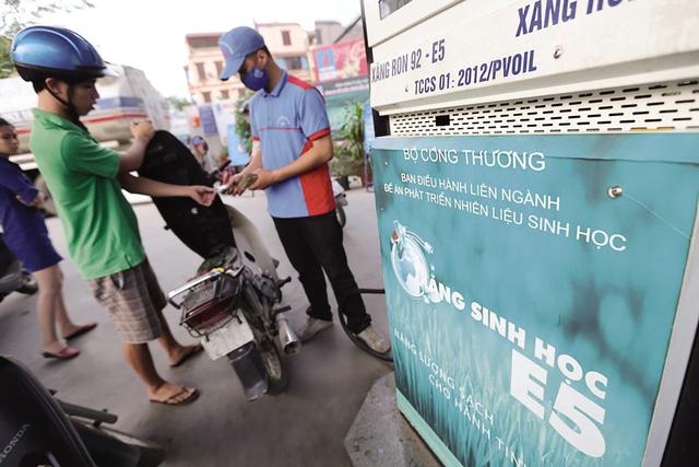 10 việc làm nhỏ giúp bạn thay đổi mức độ ô nhiễm của cả một thành phố