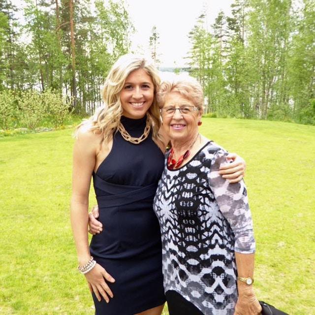 16 lời khuyên tận hưởng cuộc sống của một bệnh nhân ung thư khiến cư dân mạng nghẹn lời