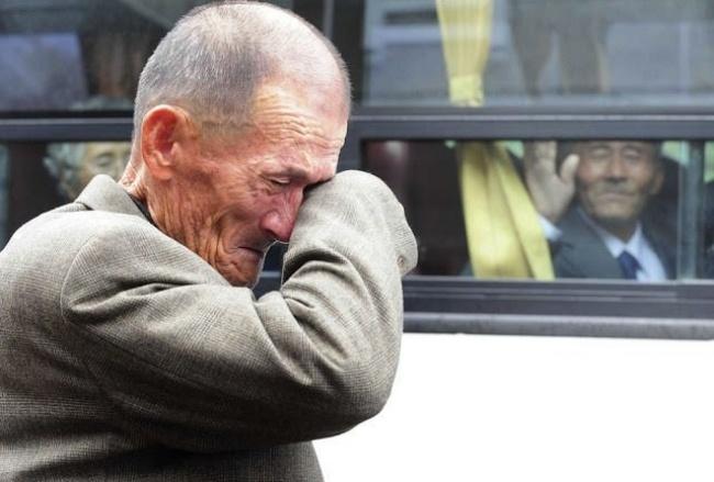 16 bức ảnh kể những câu chuyện buồn vui đời thường