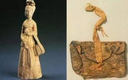 Những món đồ cổ nhìn như 'xuyên không' từ thế giới hiện đại về