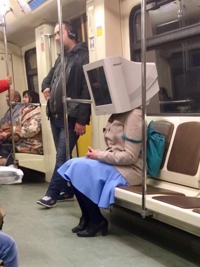 Xem xong loạt ảnh này ai cũng muốn xách vali về hành tinh của mình