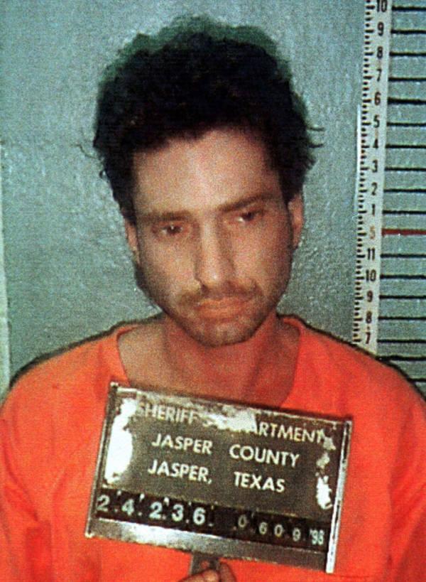 Bữa ăn cuối cùng của những tên tội phạm khét tiếng trước khi bị xử tử (Kỳ 1)