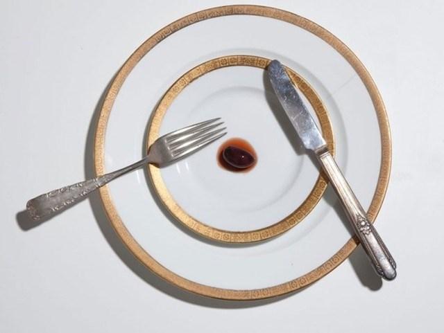 Bữa ăn cuối cùng của những tên tội phạm khét tiếng trước khi bị xử tử (Kỳ 2)