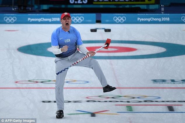 'The Simpsons' tiếp tục tiên đoán chính xác kết quả Olympic 2018 trước cả... 1 thập kỉ