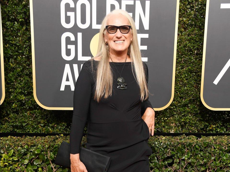 Đề cử Oscar cho đạo diễn xuất sắc nhất: 90 năm chỉ gọi tên... 5 phụ nữ