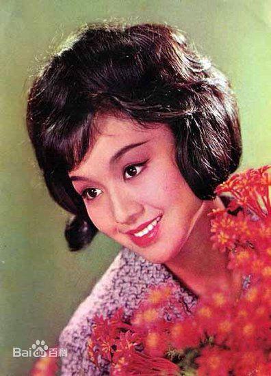 'Ảnh hậu châu Á': Mối tình cảm động với công tử nhà giàu và chết trong cô độc lúc cuối đời