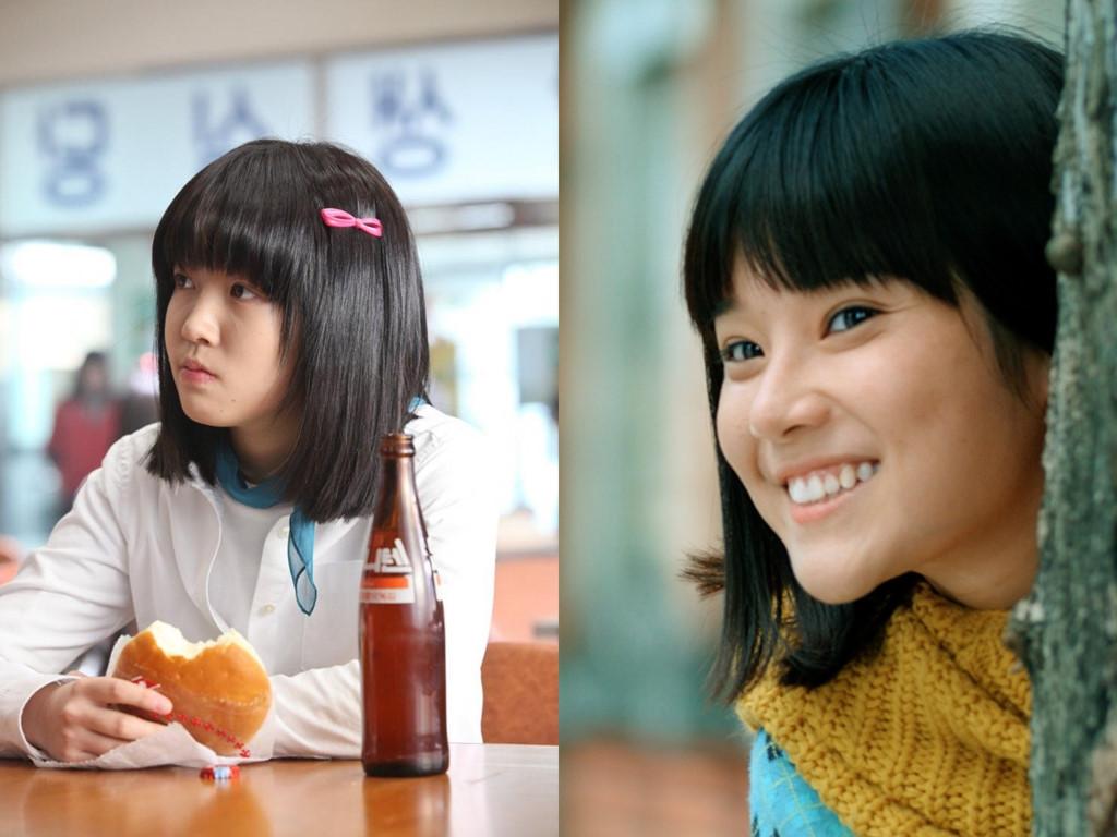 Bản remake Tháng Năm Rực Rỡ có gì khác với bản gốc Sunny?