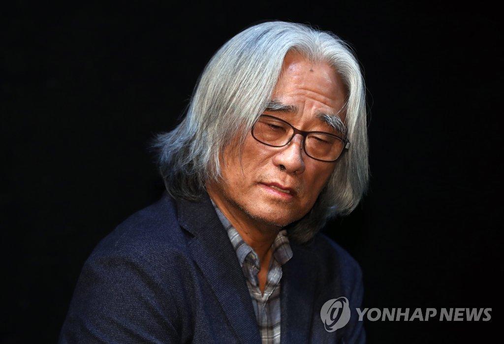 Mặt trái của phong trào #MeToo đang càn quét showbiz Hàn