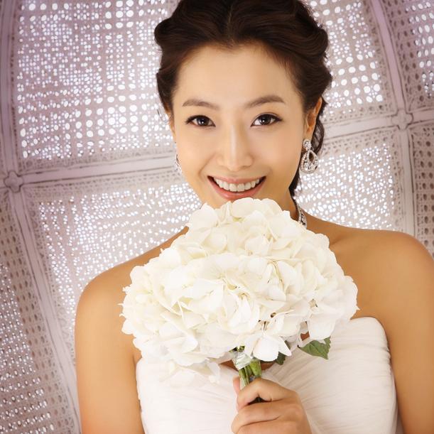 Ngó nghiêng 4 salon làm đẹp xa xỉ được sao Hàn ghé thăm thường xuyên