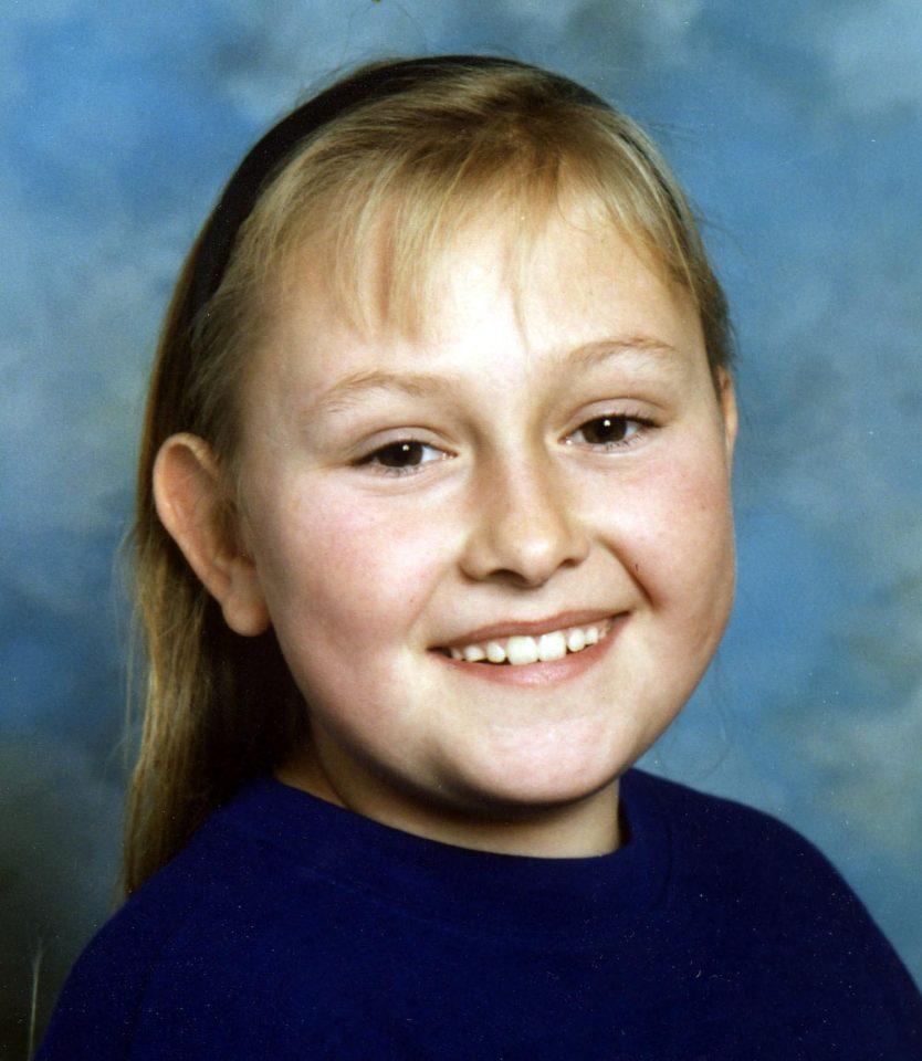 Nước Anh rúng động vì vụ án 1000 bé gái bị cưỡng hiếp, đánh đập, giết hại trong suốt 40 năm