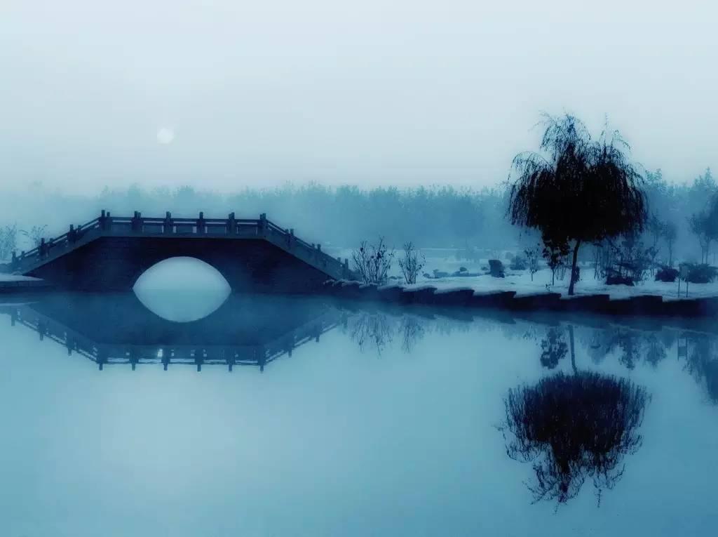 Chiêm ngưỡng 52 di sản thế giới mà người Trung Quốc tự hào (Kỳ 4)