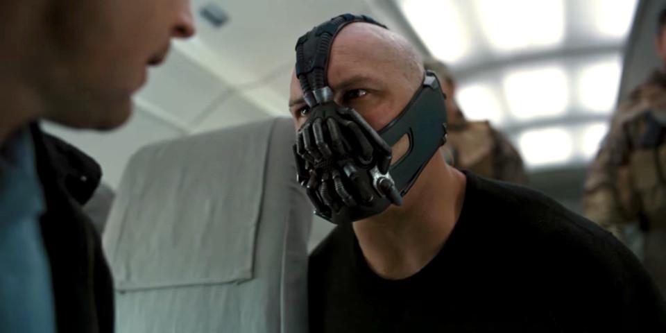 Điểm danh 33 'bom tấn' cán mốc doanh thu 1 tỷ USD của điện ảnh Hollywood (Kỳ 1)