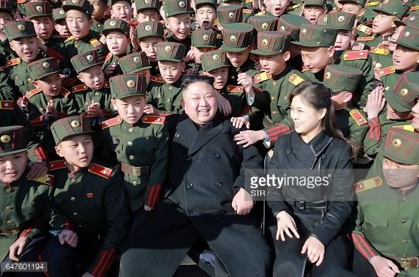2018 rồi nhưng Kim Jong-un vẫn là vị nguyên thủ ẩn giấu rất nhiều bí mật