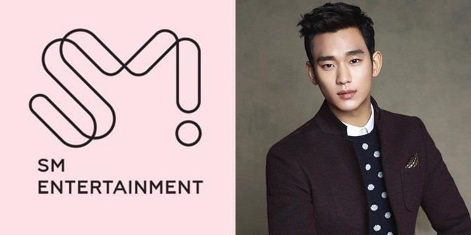 Bae Yong Joon bán 'tâm huyết' 14 năm cho SM Entertainment: Liệu có phải là quyết định khôn ngoan?