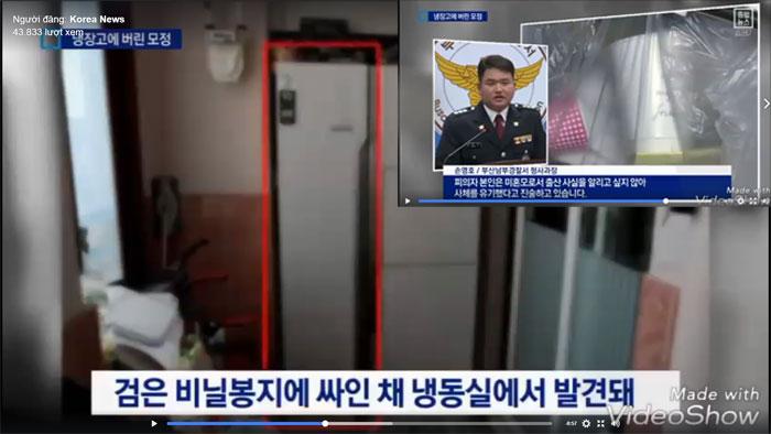 Bí mật ít ai biết ở quê hương các sao hạng A xứ Hàn