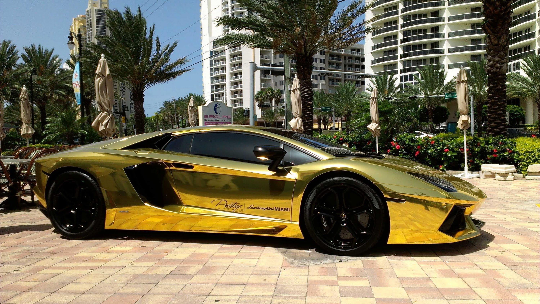 Những món đồ xa xỉ của hoàng tử Dubai mà chúng ta nằm mơ cũng khó thấy được