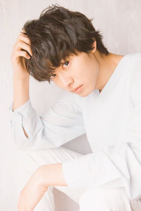 7 'chàng thơ' được xem là tương lai của nền giải trí Nhật Bản, bạn biết hết chưa?