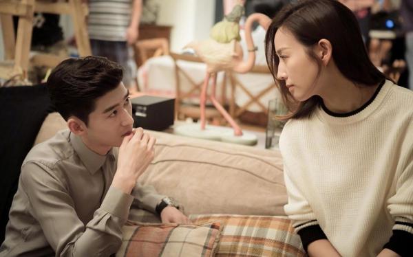 20 bộ phim Hoa ngữ được mong đợi nhất trong năm 2018 (Kỳ 2)