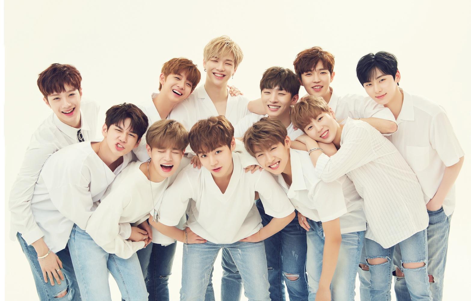 Hậu scandal của Wanna One, fan đưa ra 3 lí do cho thấy YMC là công ty quản lý tệ hại nhất Kpop!