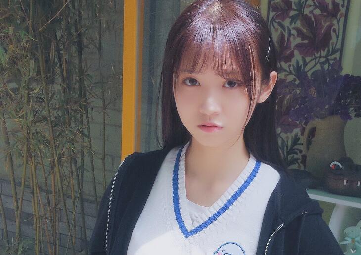 Nữ idol Trung Quốc uống thuốc ngủ tự tử vì cho rằng bản thân không xứng đáng làm người
