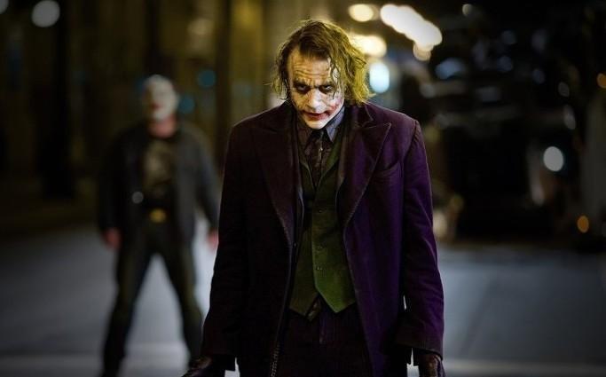 Vai diễn để đời của các tài tử Hollywood: Đẹp thôi chưa đủ, còn phải ngầu nữa