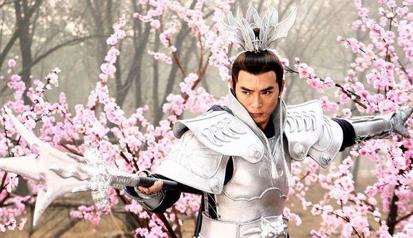 5 diễn viên đáng ghét nhất màn ảnh Hoa ngữ ngày ấy giờ ra sao?