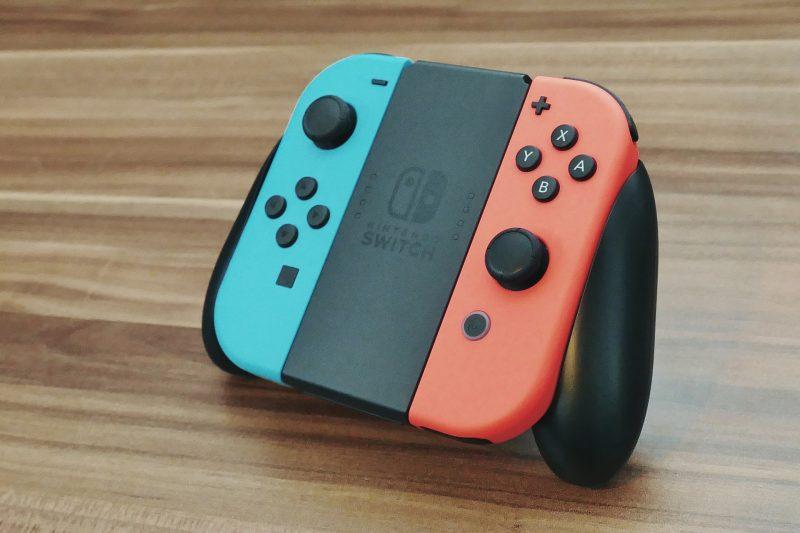 Băng đảng Yakuza góp phần không nhỏ giúp Nintendo tồn tại đến ngày nay?