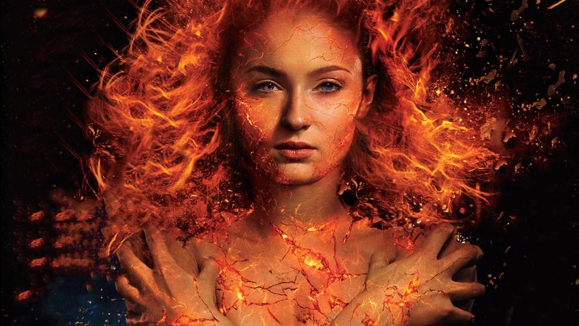 Lý do đằng sau việc hoãn công chiếu 'X-Men: Dark Phoenix' và 'New Mutants'?
