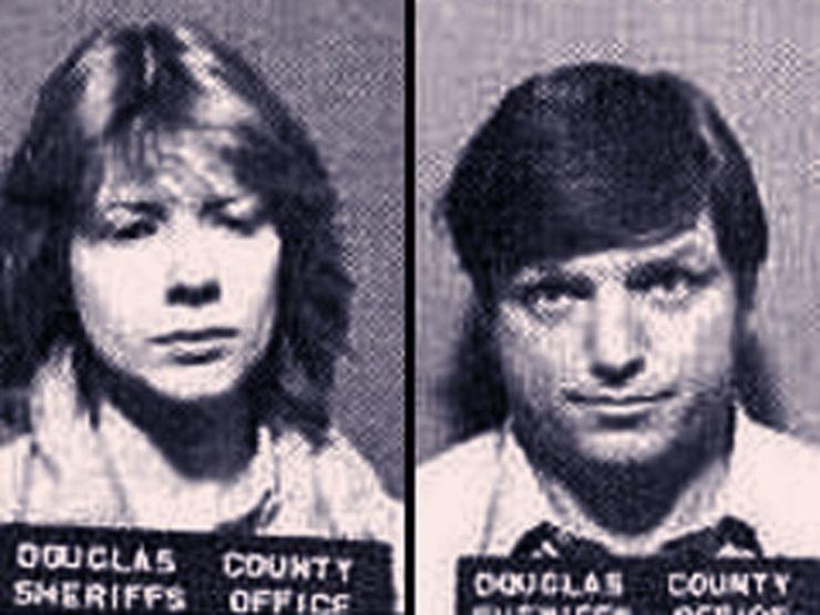 Những cặp sát nhân man rợ gây hãi hùng đến tận ngày nay