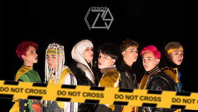 Zero9: Trào lưu mới của nhạc Việt hay 'thảm họa' đạo nhái, lai căng