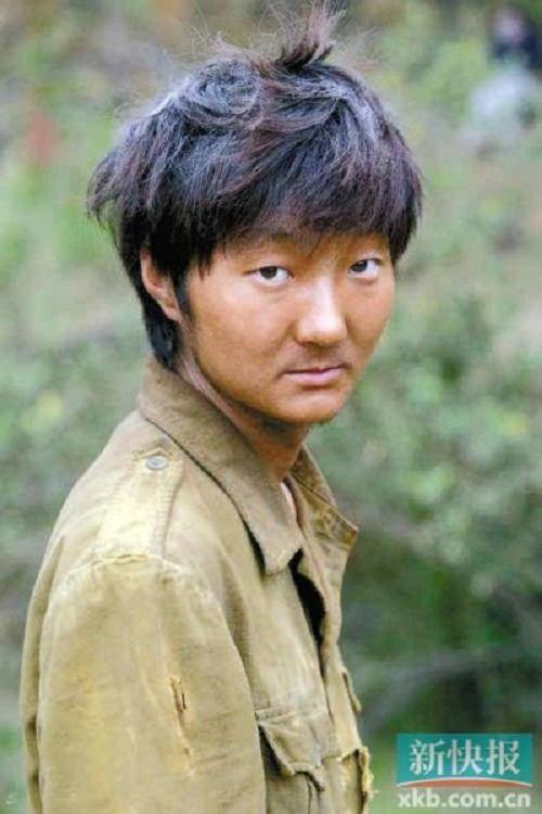 Ngoại tình còn giả dối, diễn viên xấu trai Hoa ngữ nhận 1 triệu bình luận chửi rủa suốt 6 năm