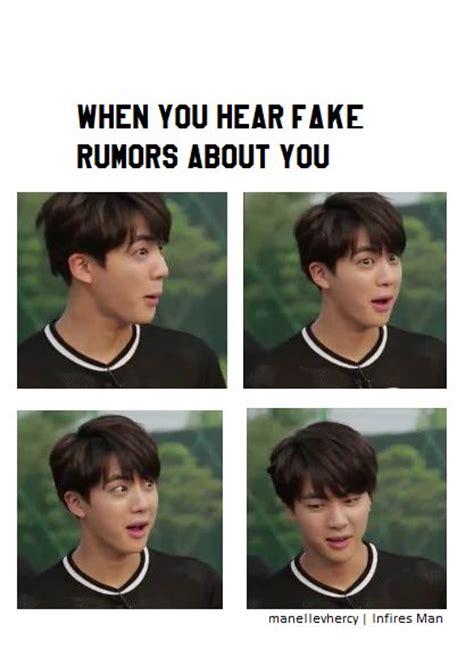 Khi idol trở thành nguồn cảm hứng chế meme bất tận cho fan
