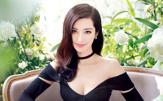 5 diễn viên nổi tiếng Trung Quốc khiến fan bất ngờ vì từng đóng phim đồng tính