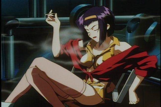 14 nhân vật anime có gu thời trang quái đản đến mức fan 'ruột' cũng phải lắc đầu