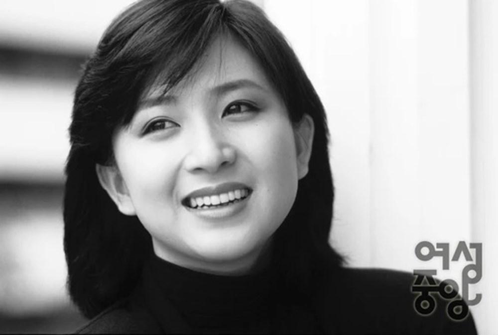 5 'đại gia' giàu nhất trong ngành giải trí Hàn Quốc hiện nay