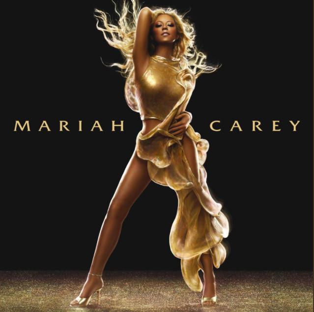 Mariah Carey bất ngờ chia sẻ về căn bệnh rối loạn lưỡng cực sau 2 thập kỷ im lặng