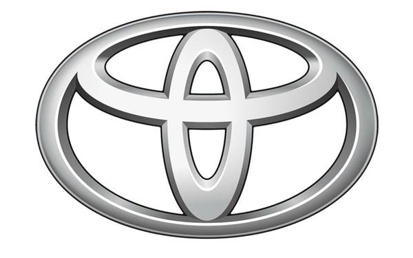 Những bí mật thú vị đằng sau logo của các thương hiệu xe hơi nổi tiếng