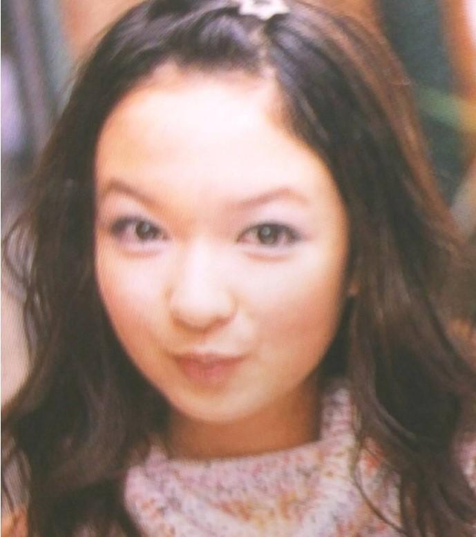 Đại mỹ nhân Erika Mori: Niềm tự hào của ngành phẫu thuật thẩm mỹ Nhật Bản
