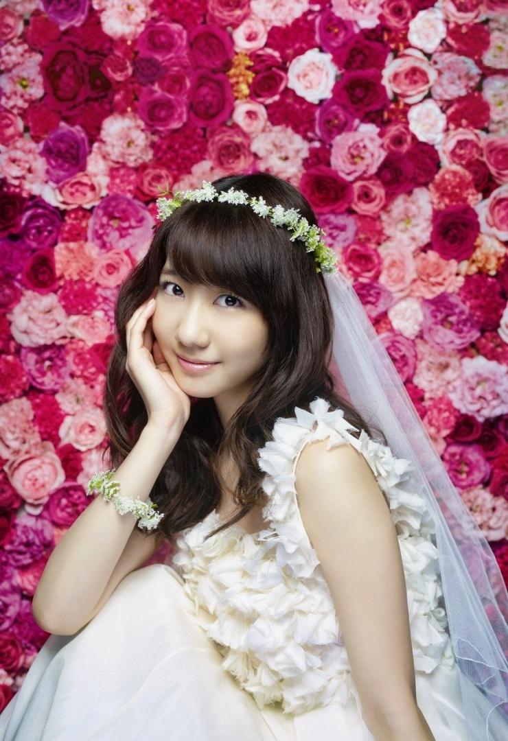 3 'nữ thần' AKB48 tham gia show mới của Mnet: 'Quyền lực' khuynh đảo, nhan sắc thượng thừa