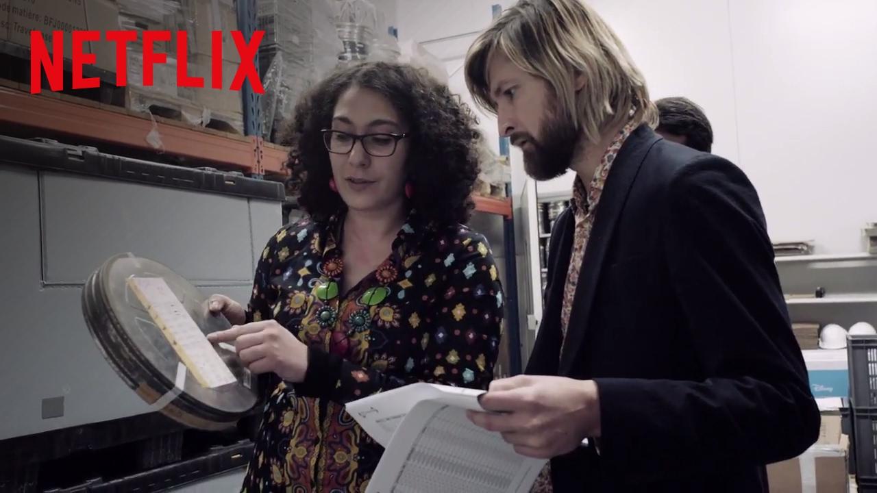 Netflix rút khỏi Liên hoan phim Cannes: Cuộc tranh cãi chưa thấy hồi kết