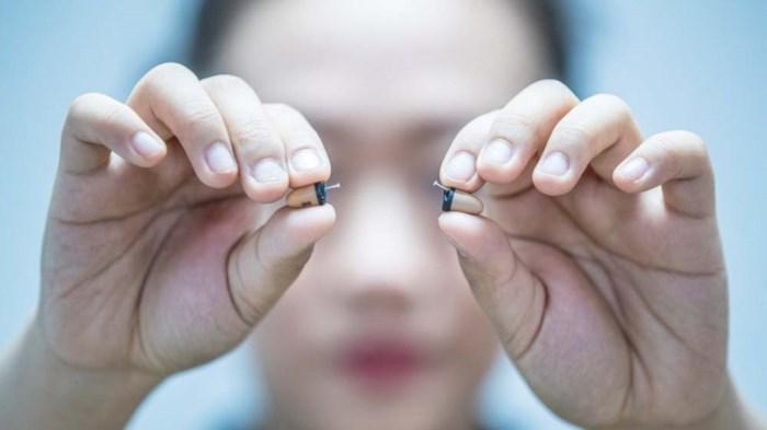 'Thiên tài bất hảo' phiên bản giáo viên Singapore giúp học sinh Trung Quốc gian lận