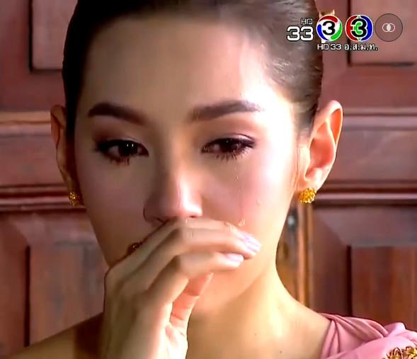 Loạt câu thoại 'xéo sắc' từ phim Thái dùng làm meme đáp trả dân tình
