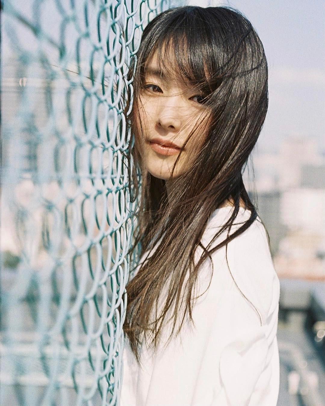Erika Karata: Từ cô thôn nữ đến 'nàng thơ' nổi tiếng khắp Nhật, Hàn