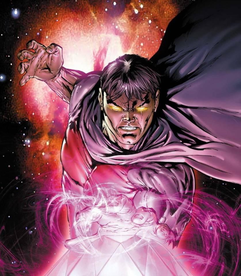 Những nhân vật có thể đánh bại Thanos trong vòng... 3 giây mà đội Avengers nên triệu hồi gấp