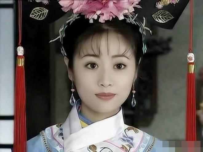 20 năm Hoàn Châu Cách Cách: Cùng các sao ôn lại kỉ niệm hậu trường khó quên trong thời gian quay