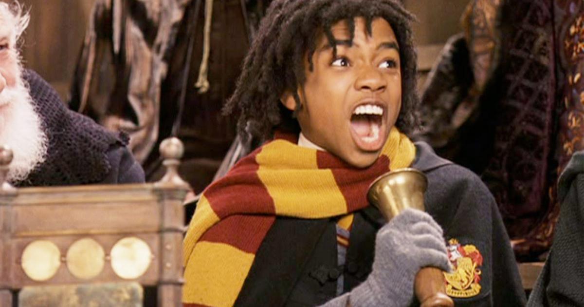 Dàn nam phụ Harry Potter sau một thập kỉ: Người 'lột xác' thành quý ông, kẻ suýt tự sát vì trầm cảm